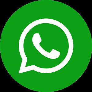 whatsapp Oline